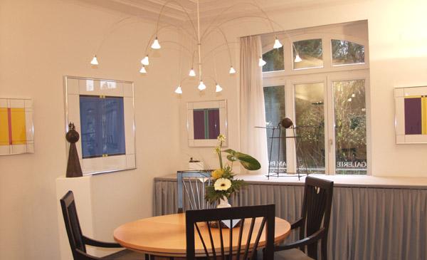 michel favre la galerie am park st gallen. Black Bedroom Furniture Sets. Home Design Ideas