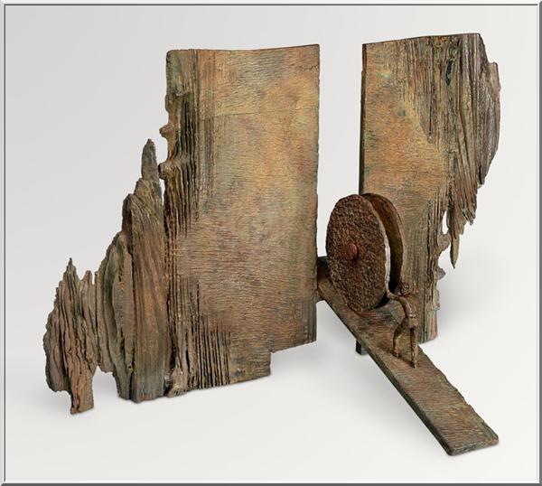 f u e r a d e f o c o michel favre sculpteur sculptures en bronze. Black Bedroom Furniture Sets. Home Design Ideas